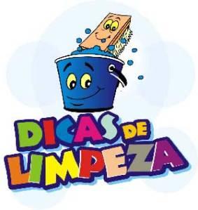 dicas_limpeza